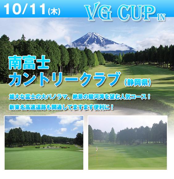 vgcup201208.jpg